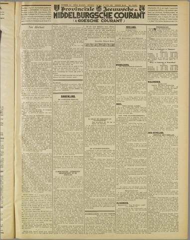 Middelburgsche Courant 1938-07-12