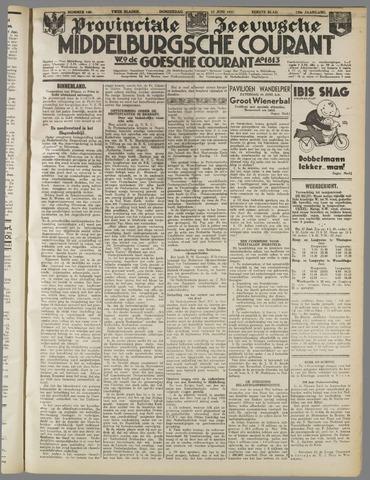 Middelburgsche Courant 1937-06-17