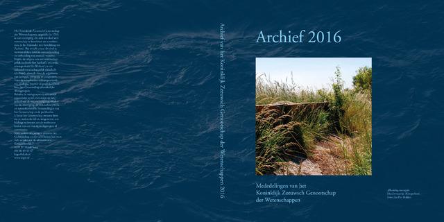 Archief 2016-01-01