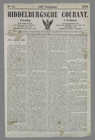 Middelburgsche Courant 1879-02-01