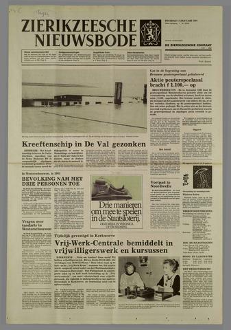 Zierikzeesche Nieuwsbode 1984-01-17