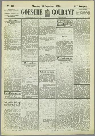 Goessche Courant 1930-09-29