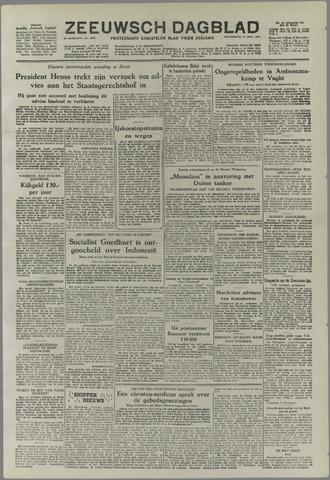 Zeeuwsch Dagblad 1952-12-11