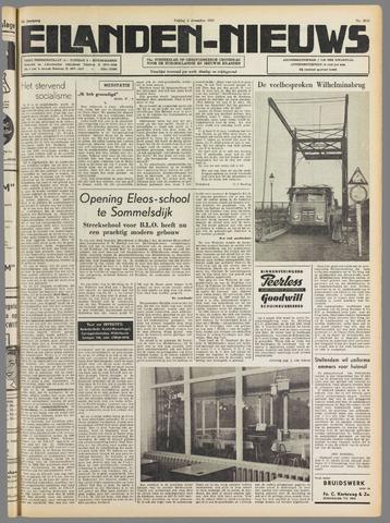 Eilanden-nieuws. Christelijk streekblad op gereformeerde grondslag 1959-12-04