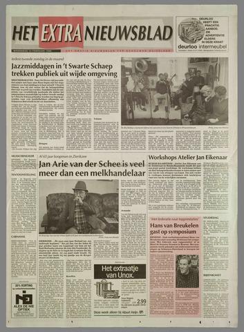 Zierikzeesche Nieuwsbode 1996-02-14