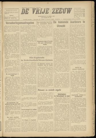 de Vrije Zeeuw 1947-04-10