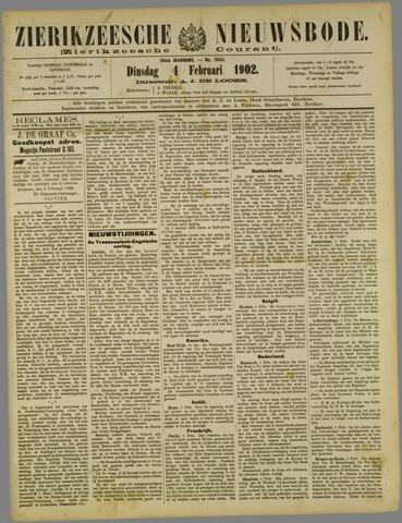 Zierikzeesche Nieuwsbode 1902-02-04
