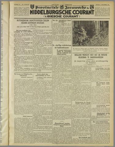 Middelburgsche Courant 1939-12-05