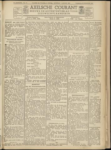 Axelsche Courant 1947-01-04