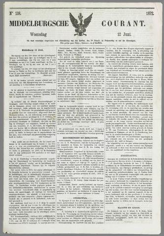 Middelburgsche Courant 1872-06-12