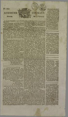 Goessche Courant 1822-02-04