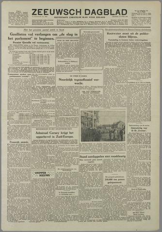 Zeeuwsch Dagblad 1951-06-19