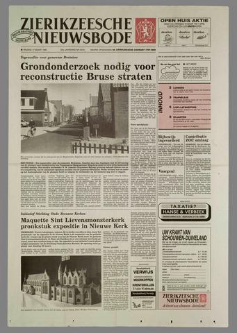 Zierikzeesche Nieuwsbode 1995-03-17