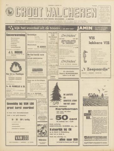 Groot Walcheren 1967-12-14