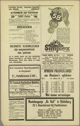 Noord-Bevelands Nieuws- en advertentieblad 1932-04-23