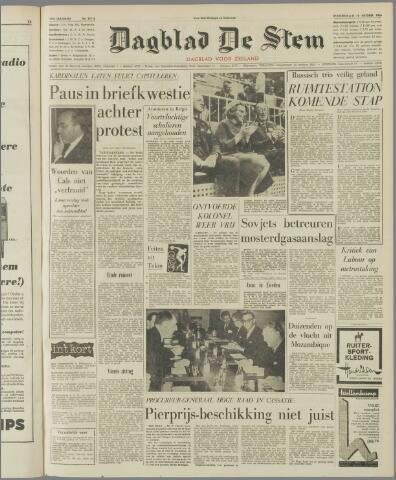 de Stem 1964-10-14