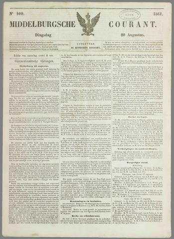 Middelburgsche Courant 1861-08-20