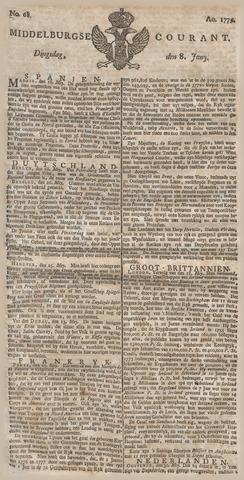 Middelburgsche Courant 1779-06-08