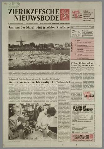 Zierikzeesche Nieuwsbode 1994-09-05
