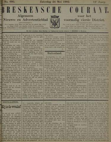 Breskensche Courant 1902-05-24