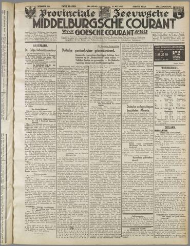Middelburgsche Courant 1937-05-31