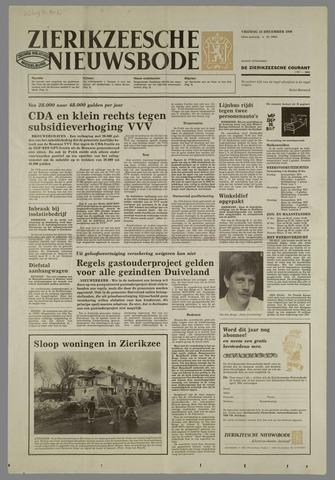 Zierikzeesche Nieuwsbode 1990-12-14