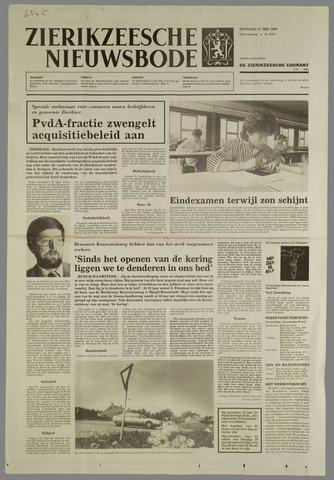 Zierikzeesche Nieuwsbode 1988-05-17