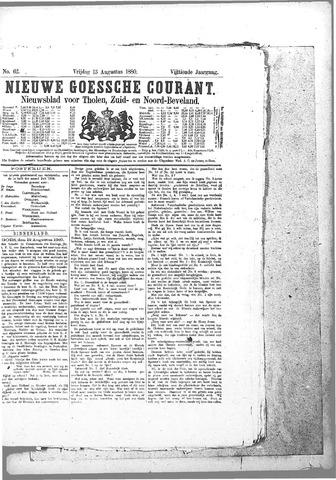 Nieuwe Goessche Courant 1880-08-13
