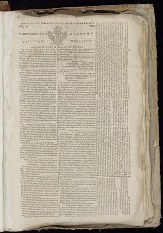 Middelburgsche Courant 1800-04-05