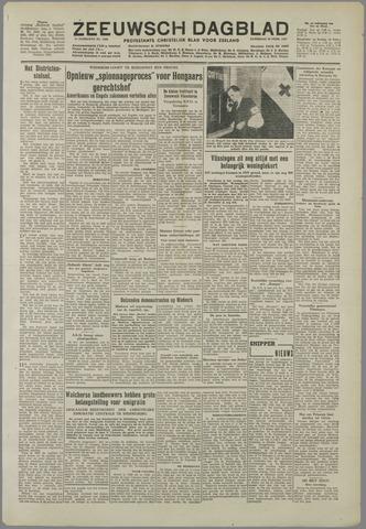 Zeeuwsch Dagblad 1950-02-18