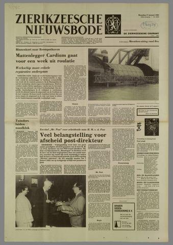 Zierikzeesche Nieuwsbode 1983-01-17