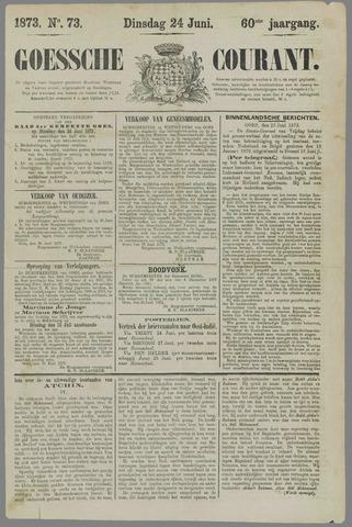 Goessche Courant 1873-06-24