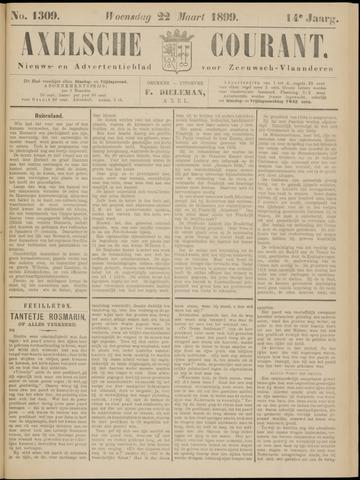 Axelsche Courant 1899-03-22