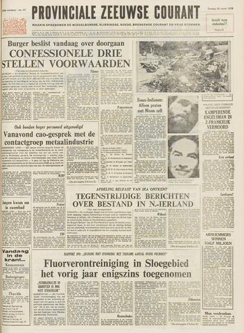 Provinciale Zeeuwse Courant 1973-03-20