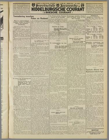 Middelburgsche Courant 1939-05-10
