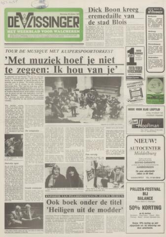de Vlissinger 1987-10-28