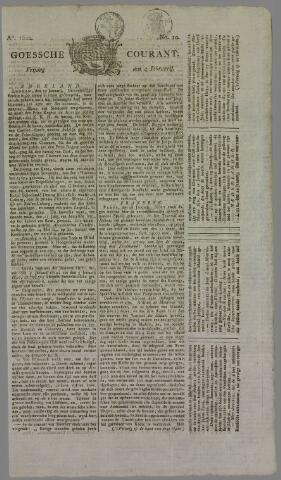 Goessche Courant 1820-02-04