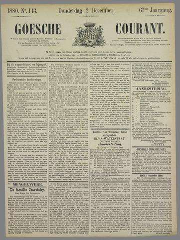 Goessche Courant 1880-12-02