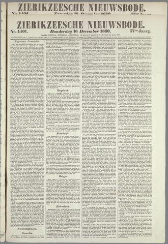 Zierikzeesche Nieuwsbode 1880-12-16