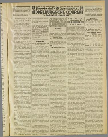 Middelburgsche Courant 1938-09-10