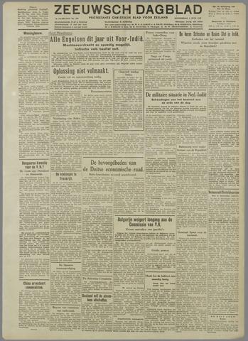 Zeeuwsch Dagblad 1947-06-05