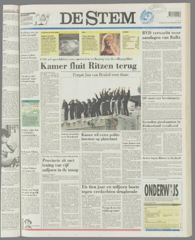 de Stem 1994-12-14
