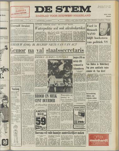 de Stem 1975-05-29