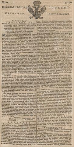 Middelburgsche Courant 1780-12-19