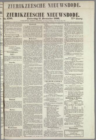 Zierikzeesche Nieuwsbode 1880-12-11