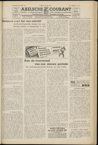 Axelsche Courant 1952-05-24