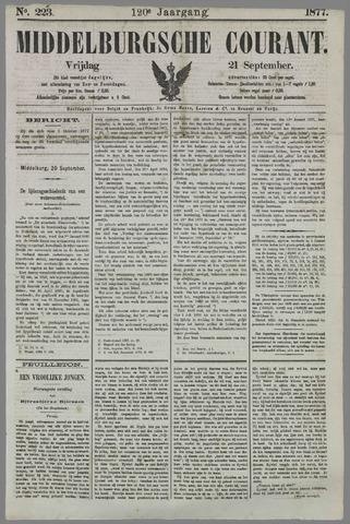 Middelburgsche Courant 1877-09-21