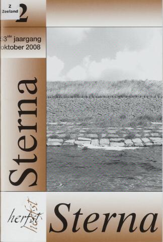 Sterna 2008-10-01