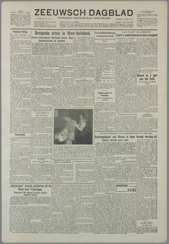 Zeeuwsch Dagblad 1950-04-25