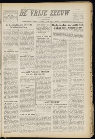 de Vrije Zeeuw 1948-10-01